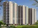 2 BHK Flat  For Sale  In Aagman In Sector 70