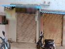 Shop for sale in Pvn Colony, Malkajgiri , Hyderabad