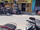 Shop for sale in Triplicane , Chennai