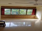 1 BHK Flat  For Sale  In Bhagwati Coop Housing Society In Santacruz West