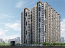3 BHK Flat  For Sale  In Bps Twin Towers  In Santosh Nagar