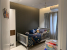 2 BHK For Sale  in New Perugalathur