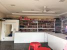 Shop for sale in Ramachandra Puram , Hyderabad
