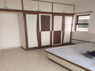 3 BHK Flat  For Sale  In Cosmos, Hadapsar In Hadapsar