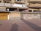 Shop for sale in Swarn Nagri, , Greater_noida