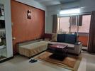 3 BHK Flat  For Sale  In Bella Villa In Bella Villa Apartments