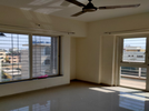 2 BHK Flat  For Sale  In The Impact Imperial In Lohegaon