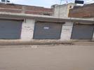 Shop for sale in Sangam Vihar , Delhi