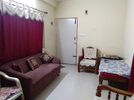 2 BHK Flat  For Rent  In Mahaveer Willow Apartment, Kengeri Satellite Town In Kengeri Satellite Town