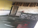 1 RK Flat  For Sale  In Borivali West
