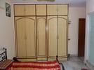 4 BHK Flat  For Sale  In Madhu Kiran  In Andheri East