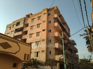 3 BHK Flat  For Rent  In Kashi Nagar In 307 9th Cross Road