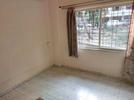 3 BHK Flat  For Sale  In Green Natraj Residency In Dhankawadi