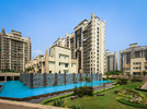 3 BHK Flat  For Sale  In Ats Greens Paradiso  In Sector Chi Iv