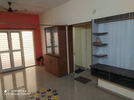 3 BHK Flat  For Rent  In Srikan Tiara In Kodichikkanahalli