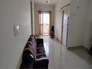 1 BHK Flat  For Rent  In Amrutha Priya Residency In Thanisandra