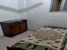 2 BHK Flat  For Sale  In Sarvodaya Chs  In Bandra East