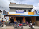 Shop for sale in Mangadu , Chennai