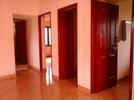 4 BHK In Independent House  For Sale  In Old Perungalathur,