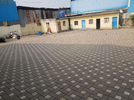 Industrial Shed for sale in Chikhali , Pune