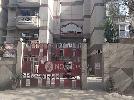 3 BHK Flat  For Sale  In Pratishtha Appartment, Kavi Nagar In Pratistha Apartment