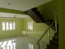 4 BHK In Independent House  For Rent  In Hbr Layout
