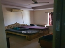 3 BHK Flat  For Sale  In Orchid Mayfield Gardens In Sector-50