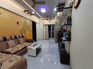 2 BHK Flat  For Sale  In Yash Orion In Goregaon East
