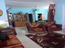 2 BHK Flat  For Sale  In Svs Ananda Nilayam In Ramamurthy Nagar