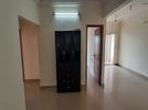 3 BHK Flat  For Rent  In Concorde Manhattans Apartment In Neeladri Nagar