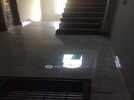 1 BHK In Independent House  For Rent  In Sector 105