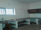 4 BHK In Independent House  For Rent  In Yashbans Kennels