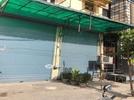 Shop for sale in Pitam Pura , Delhi