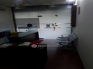 Shop for sale in Seawoods West , Mumbai