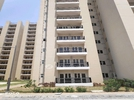 3 BHK Flat  For Rent  In Gls Avenue 51 In Sector-92