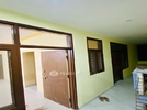 1 BHK In Independent House  For Rent  In Civil Lines
