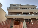 3 BHK In Independent House  For Sale  In Ansal Esencia