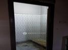 3 BHK Flat  For Rent  In Sri Sai Sudha Enclave In Nizampet