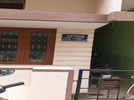 2 BHK In Independent House  For Sale  In Koramangala