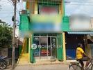Shop for sale in Kallikuppam, Ambattur , Chennai