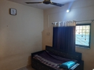 1 BHK In Independent House  For Sale  In Pimpri-chinchwad