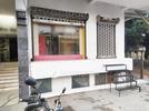 Showroom for sale in Adyar , Chennai
