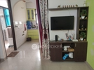2 BHK Flat  For Sale  In Sector 87