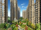 2 BHK Flat  For Sale  In Ajnara Ambrosia In Sector-118