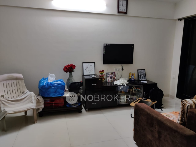 2 bhk flat for sale in borivali east