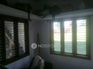 2 BHK For Rent  In Khb-l&c Layout In Hampapura Temple