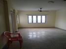 3 BHK Flat  For Sale  In Gokul Flats,  In  T. Nagar,