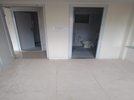 2 BHK Flat  For Rent  In Aryan Orchids In Anekal