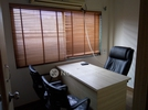 Co-Working space  for sale in Baner , Pune