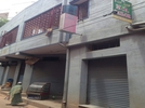 3 BHK In Independent House  For Sale  In Cubbonpete